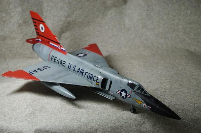 F-106 6