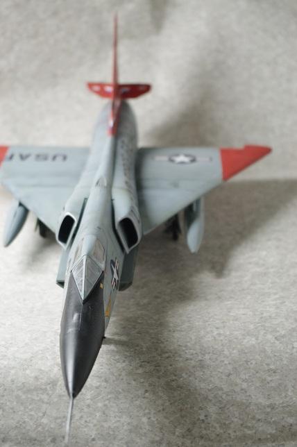 F-106 7