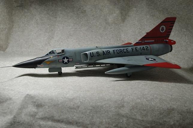 F-106 9