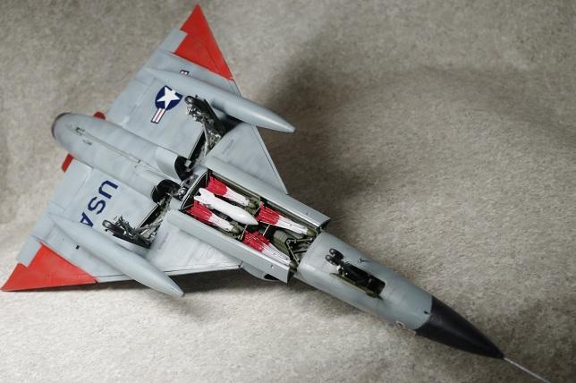 F-106 10
