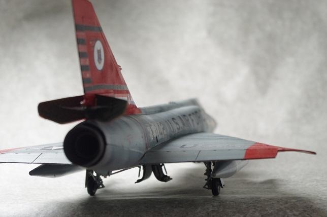 F-106 11