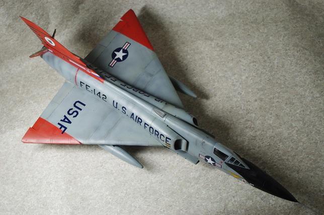 F-106 12