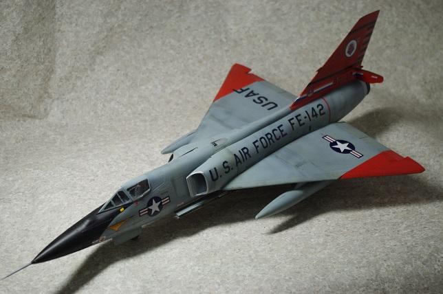 F-106 13