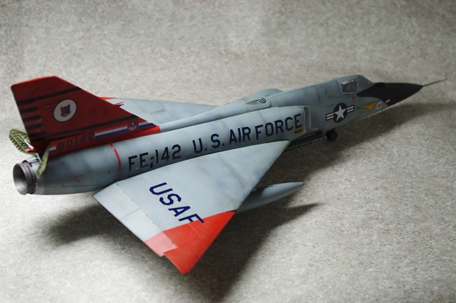 F-106 14