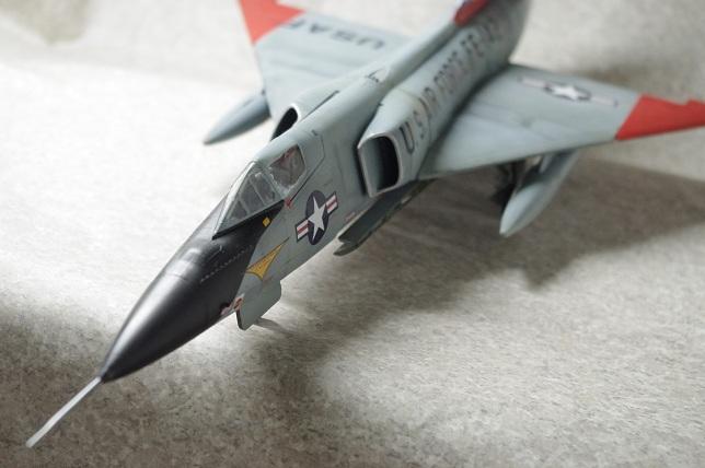 F-106 15