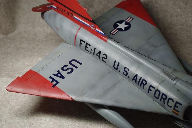 F-106 16