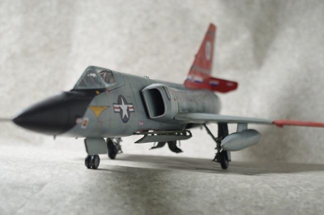 F-106 18