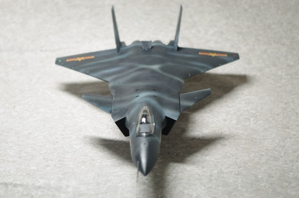 J-20 3