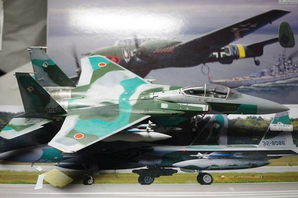 F-15DJ A