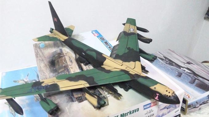 b-52 r
