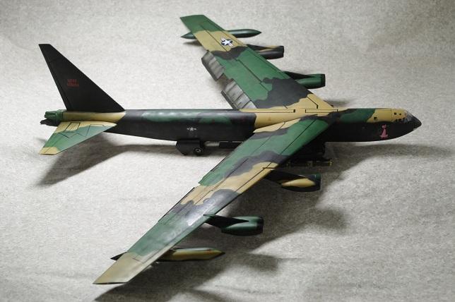 B-52m.jpg