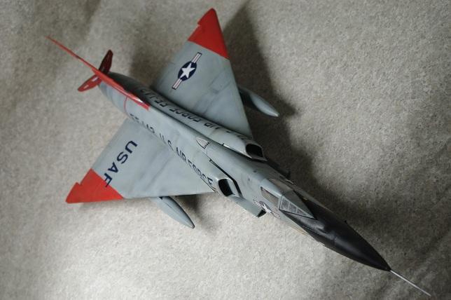 F-106D.jpg