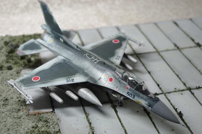 F-2XAA.jpg