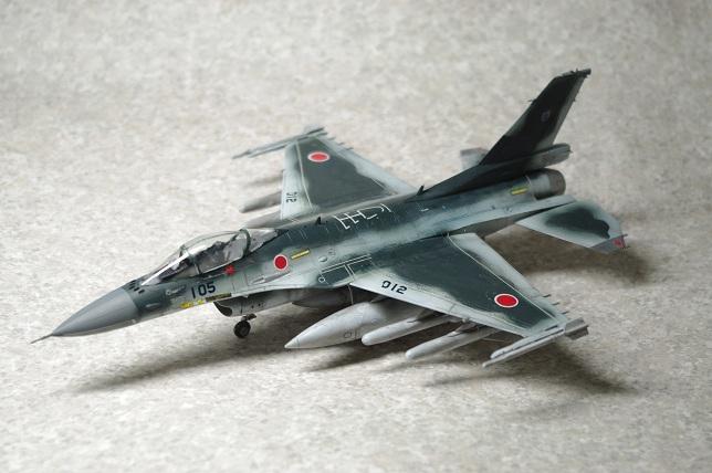 F-XA2.jpg