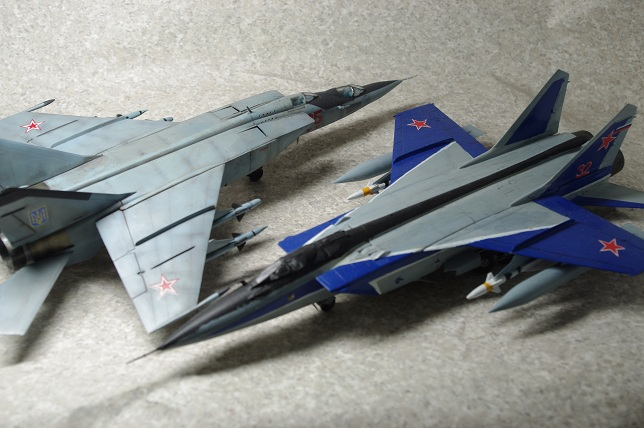 MiG+MiG.jpg