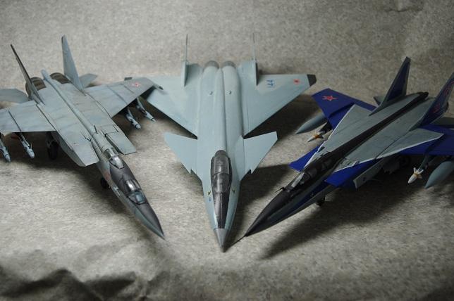 MiG+MiG3.jpg