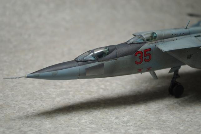 MiG-25PU1.jpg