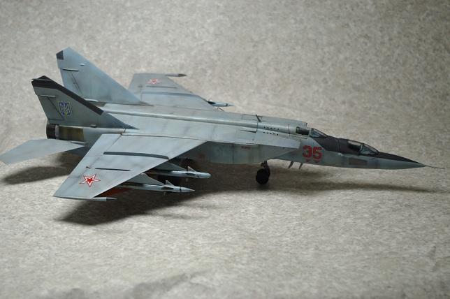 MiG-25PU2.jpg