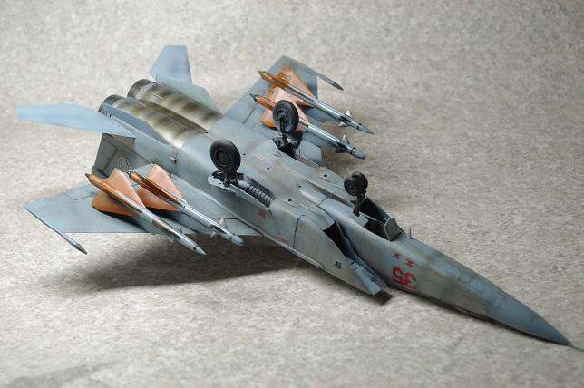MiG-25PU4.jpg