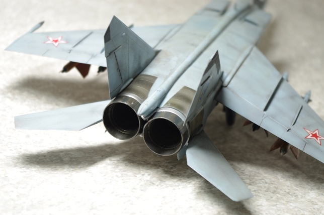 MiG-25PU5.jpg