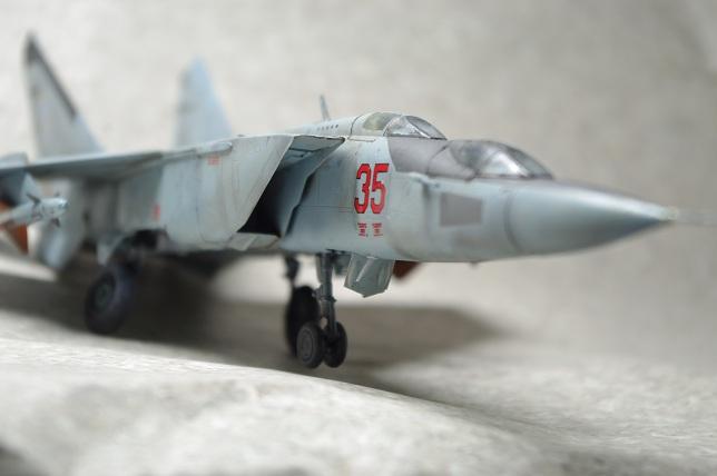 MiG-25PU6.jpg
