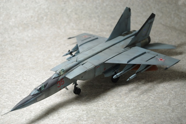 MiG-25U6.jpg
