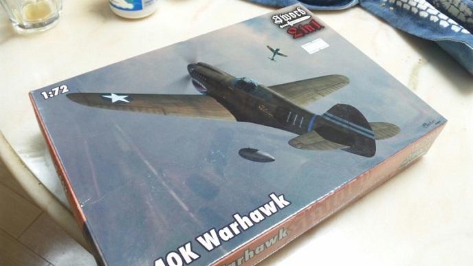 P-40K.jpg