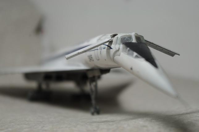 Tu-144D.jpg