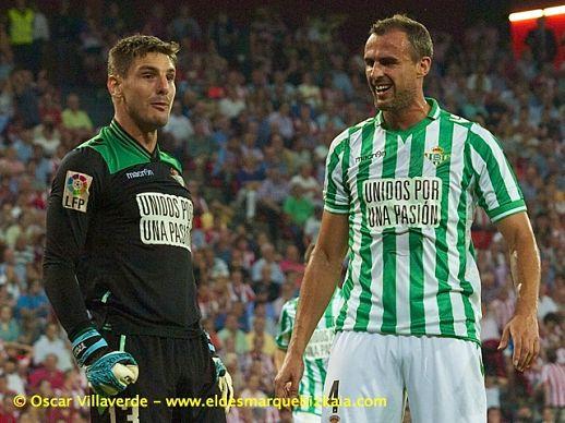 J06_Bilbao-Betis01.jpg