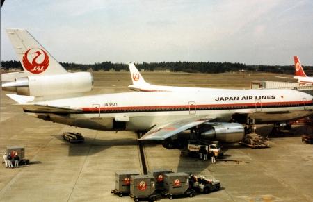 1979JL006.jpg
