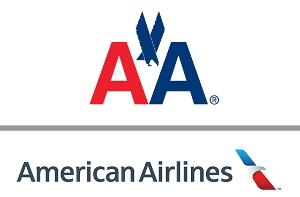 AA logo1