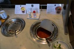Sakura Lounge Dining 2