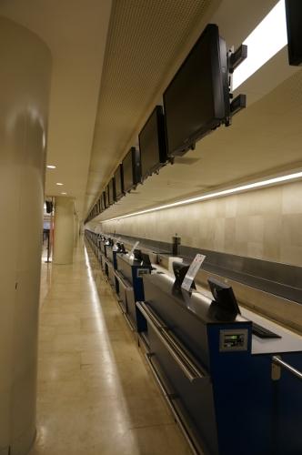 CUN Terminal3 2