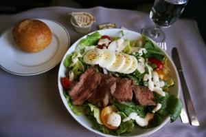 AA Salada