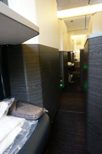 JAL Sky Suite6