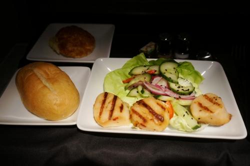AA C meal bk scallopJPG