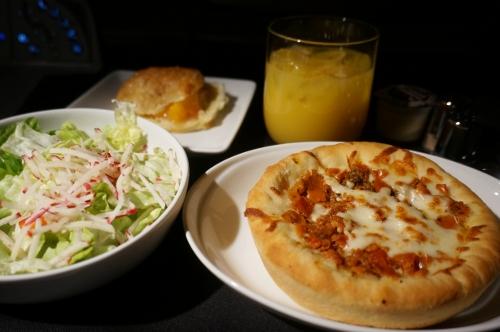 AA C meal bk pizzaJPG