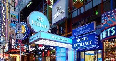 HiltonTSQ.jpg