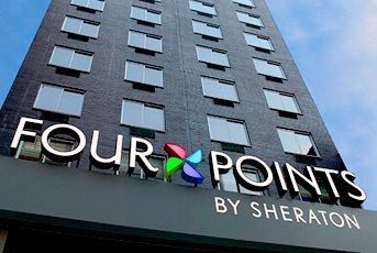 four_points_by_sheraton_manhattan_soho_village_new_york-main.jpg