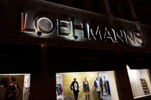 loehmanns.jpg