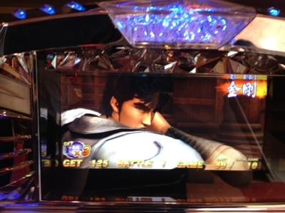 fc2blog_201310141805462ad.jpg