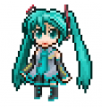 mikudot-zoom.png