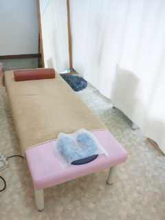 電動ベッド アイホット