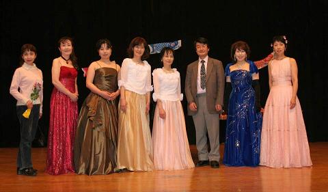 2013年 メンバー
