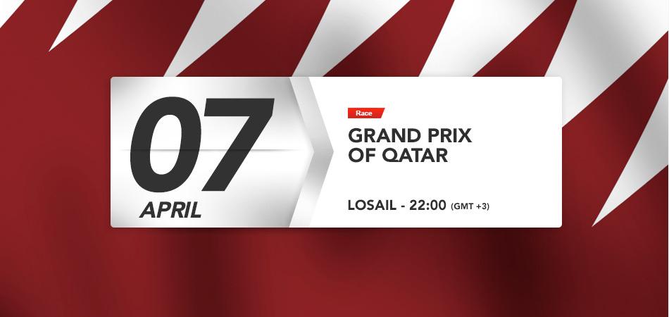 2013MotoGP_rd01_qatar.jpg