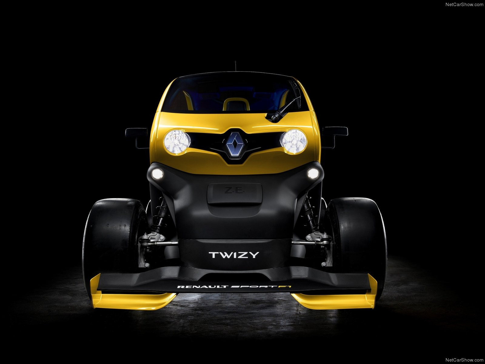 Renault-Twizy_RS_F1_Concept_2013_1600x1200_wallpaper_04.jpg