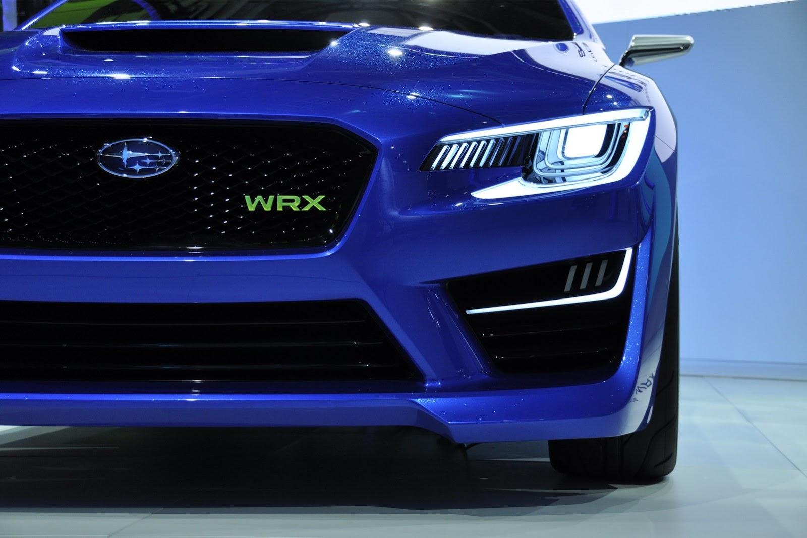 Subaru-WRX-Concept005.jpg