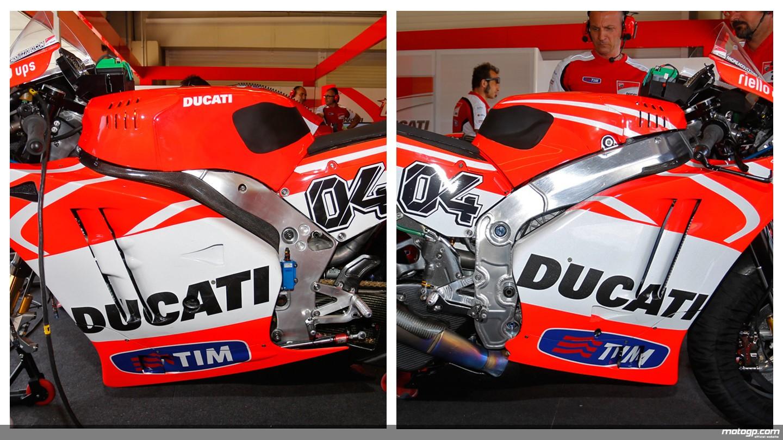 ducati-gp13_ducati-lab_original.jpg