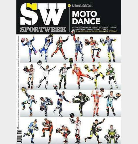 sportweek_motodance.jpg