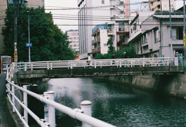nikomat_10_19000026.jpg